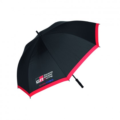 TOYOTA GAZOO Racing Guarda-chuva