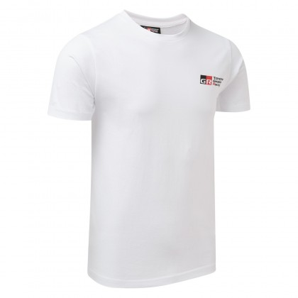 T-shirt Activation lifestyle TOYOTA GAZOO Racing
