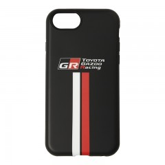 Capa TOYOTA GAZOO Racing para iPhone